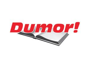 Dumor