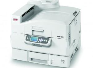 ECRM DPP1200