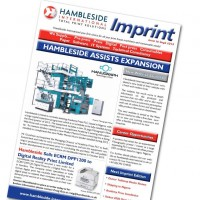 Imprint June to September 2013