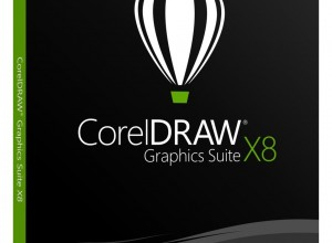 coreldraw_graphics_suite_x8_box-100650298-orig