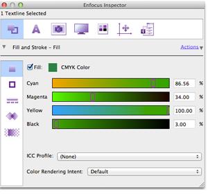 edit-pdf-inspector[1]